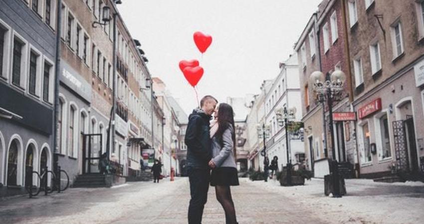 心理學:越裝傻越幸福,婚姻里如何才能做個幸福的傻女人?