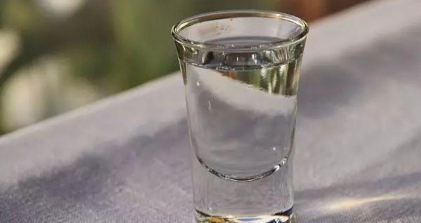 一杯白酒,居然還有這麼多神奇妙用,趕緊收藏!