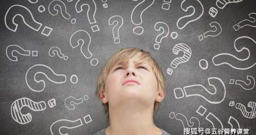 導致記憶力減退的8大原因,抑鬱、焦慮、憤怒等不良情緒都會導致