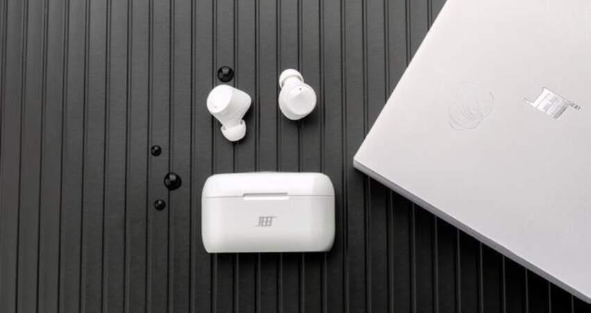 2021藍牙耳機排名:音質好還不貴的五款藍牙耳機