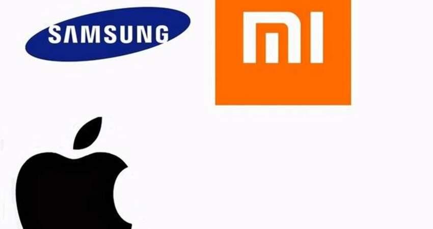 繼小米、蘋果不送充電器之後,國內知名手機廠商也將不送