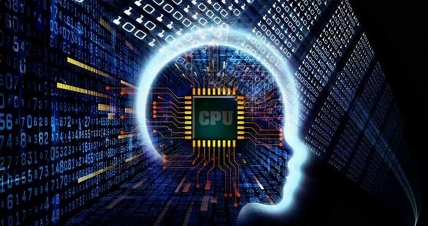 手機CPU天梯圖2021年4月最新版秒懂四月手機處理器排名