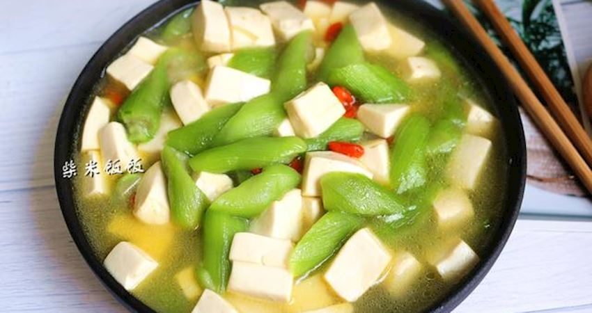 轉發微博Qzone微信這菜鮮滑美味,春夏要多吃,保持皮膚彈性,光滑又白嫩!