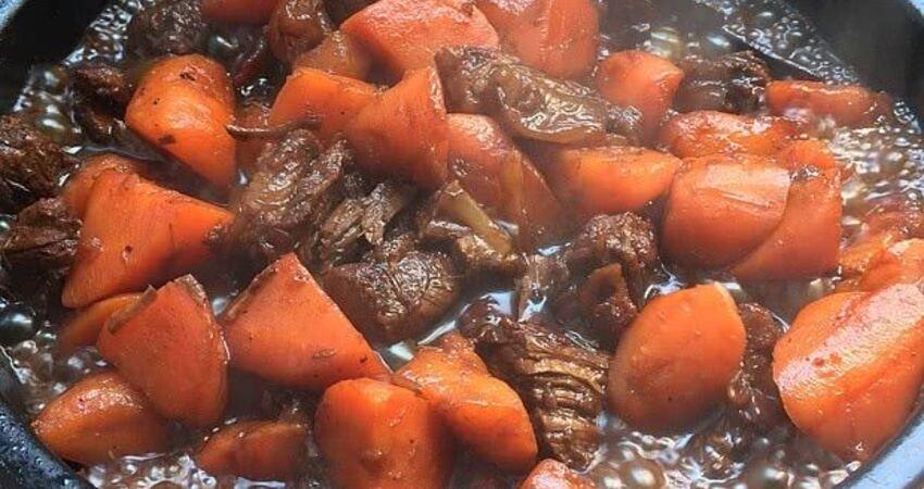 你真的會燉羊肉、牛肉嗎?這兩種香料一定別放,不然只會增加羶味