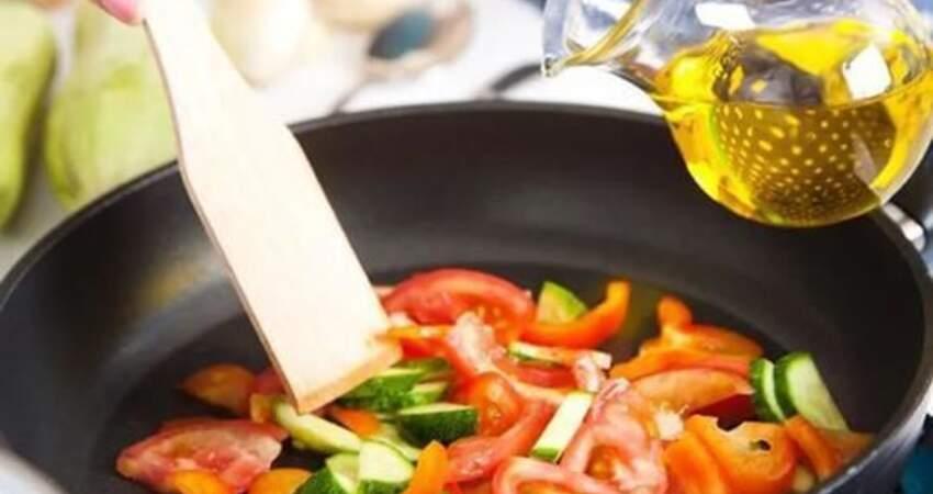 清淡飲食就是只吃青菜不吃肉嗎?一口肉都不吃,更容易營養不良