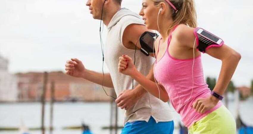 醫生提醒:這個動作比跑步還毀膝蓋,別忽視,你也中過招