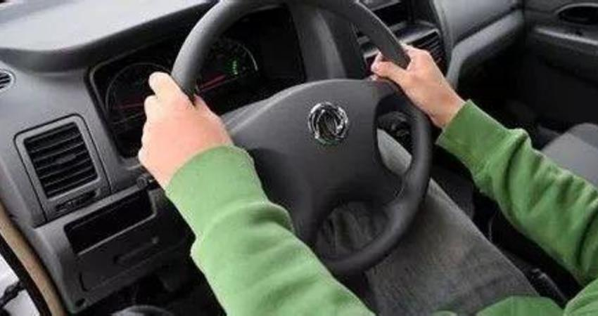 停车难,倒车也难!掌握这八个方法解决倒车难题