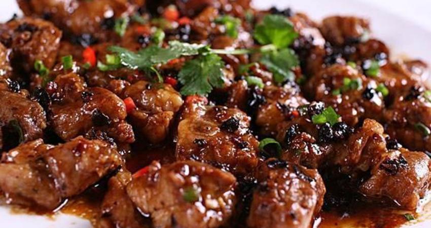 30種蒸出來的菜,道道健康又美味,記得收藏自己做!