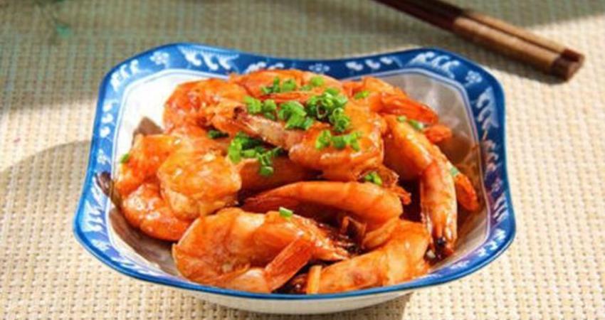 【美食DIY】五道家常食譜,零難度,低成本,超好吃的餐桌常備菜
