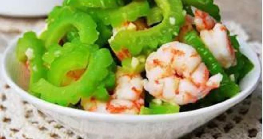 精選32道吃不膩的家常菜,做法簡單超好吃,不吃三碗飯不罷休