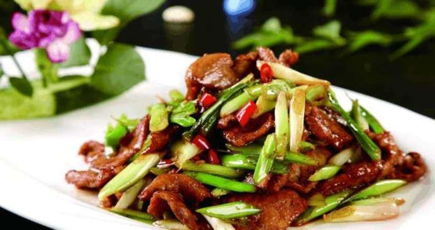 百吃不膩的7道家常菜,樣樣經典,收好慢慢做!