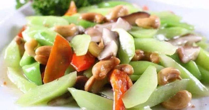 教你幾道家常菜的做法,好吃到舔盤,做法簡單!