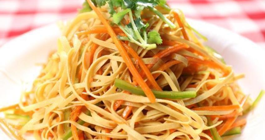 推薦你幾道家常菜,做法簡單,下班回家十分鐘上桌,超級美味!