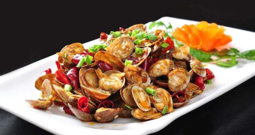 百吃不厭的30道家常菜做法,美味簡單易做,天天都想在家吃!