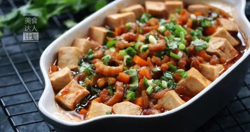 夏天最佳懶人菜,只要上鍋蒸5分鐘,全家人都愛吃,每周必做2回