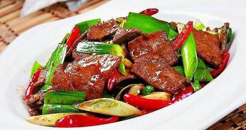 家裡來客人就做這18道菜,清淡油膩兩不誤,保你個個吃得叭唧嘴