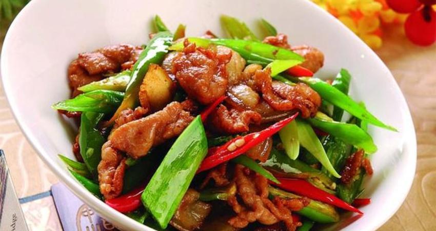 十五道經典堪稱米飯殺手的菜品,學一遍就會,全家都愛吃