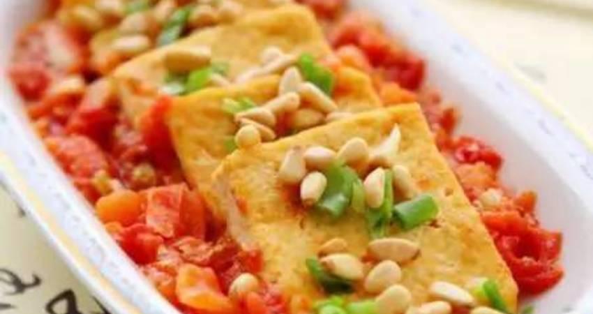12道家常菜的趣味做法,好吃又好看,讓你的孩子胃口大開~