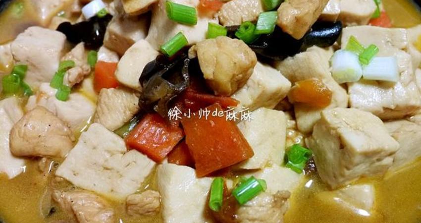 這10道好吃又爽口的開胃家常菜,尤其適合天熱吃,秒變下飯菜!