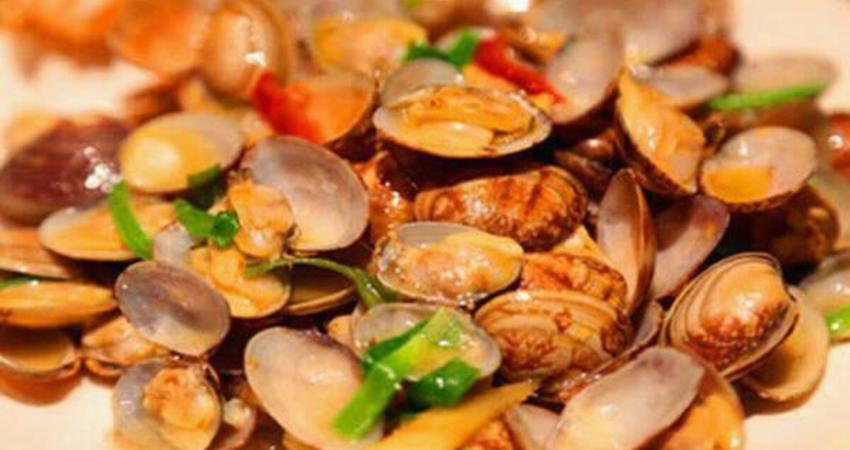 分享幾道好吃又美味家常菜,一上桌就被搶光,快快收藏學學
