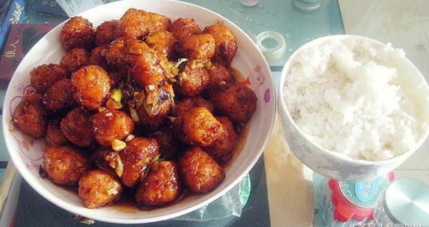 媽媽自從學會了這24道家常菜,每天晚飯不重複,吃一個月都吃不膩