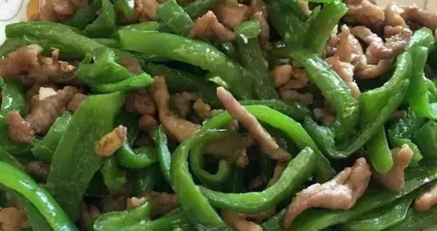最下飯的幾道家常菜,做法簡單,俗稱米飯殺手,老公孩子都愛吃!