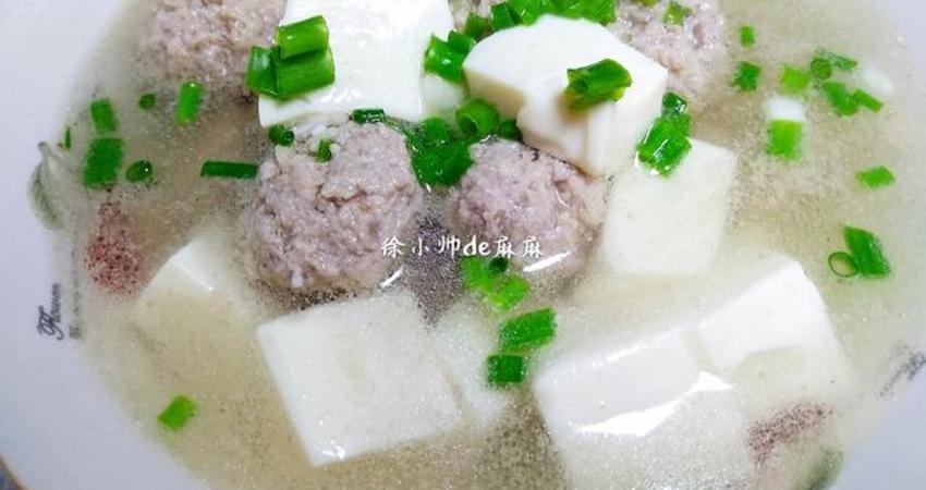 這10道快手家常湯最適合天熱喝,沒難度,簡單又營養,做法請收好