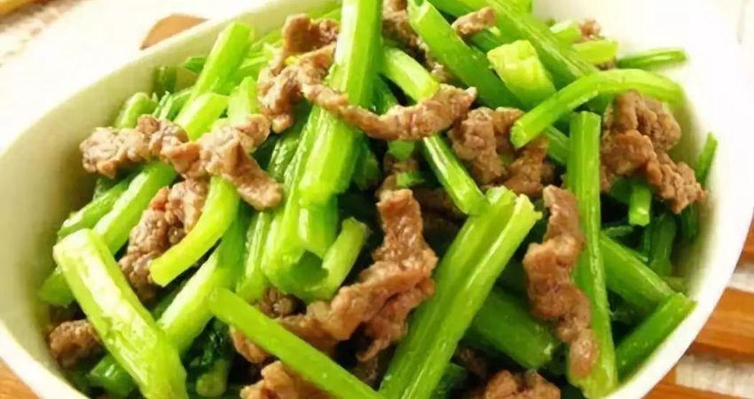 特別下飯的幾道家常菜,做法簡單,俗稱米飯殺手,老公孩子都愛吃!