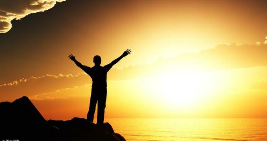 七個習慣成就了多少成功人 值得一看