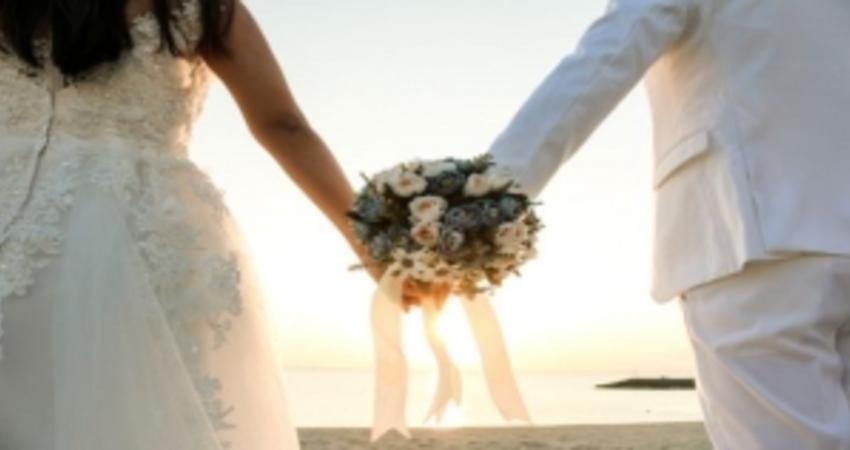 女人票選出來的「好老公」有哪些星座!嫁給「他」,婚後最幸福!