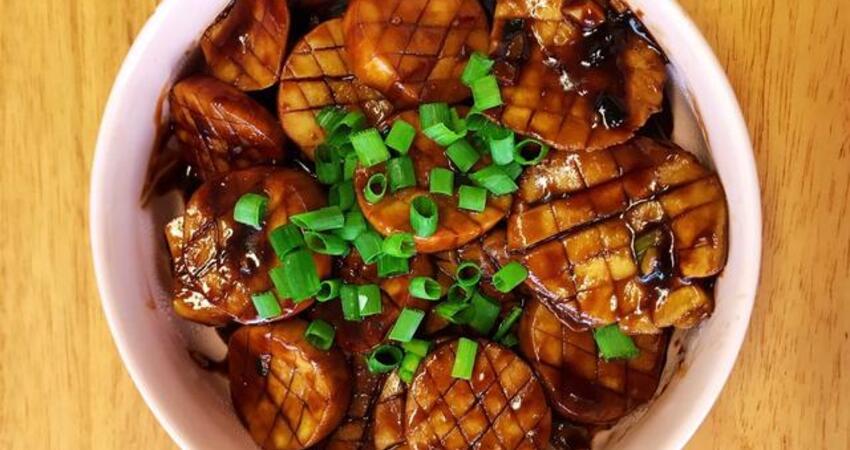 一家三口吃到撐的22道菜,天天變著花樣做,好吃又美味喜歡的拿走