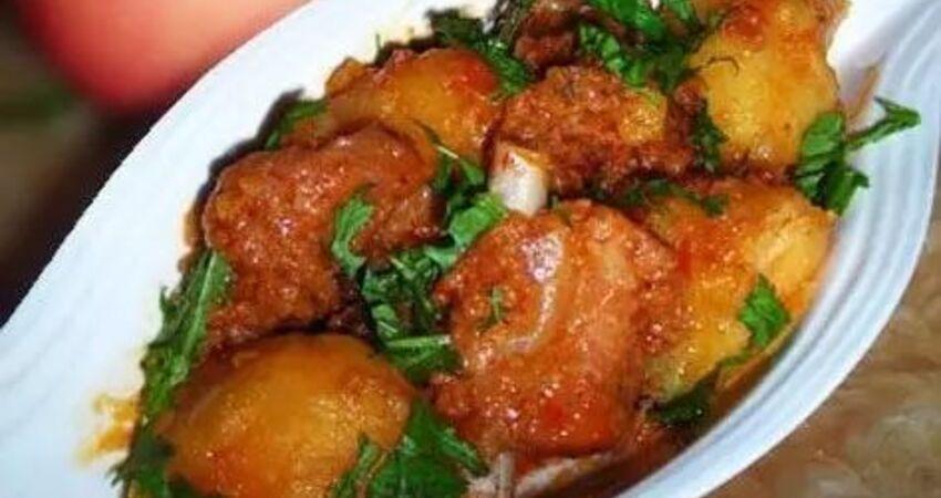 百吃不膩的家常菜,簡單又美味!...家常菜