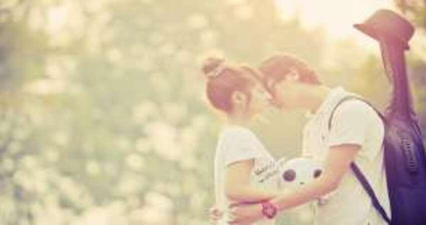 「愛你,就會溫柔的愛著」在愛情裡「最溫柔」的3個星座,愛了你,就要用一輩子來寵你