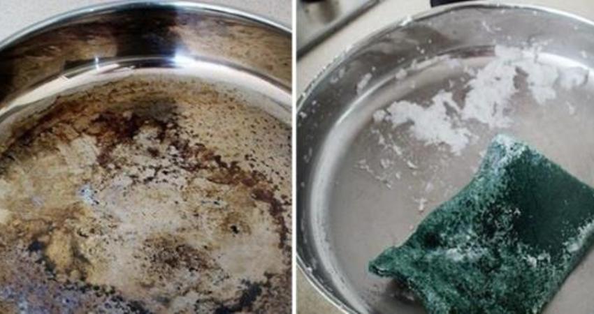 家事達人說沒做這些不算有打掃! 28個「徹底清除陳年汙垢」的清潔技巧